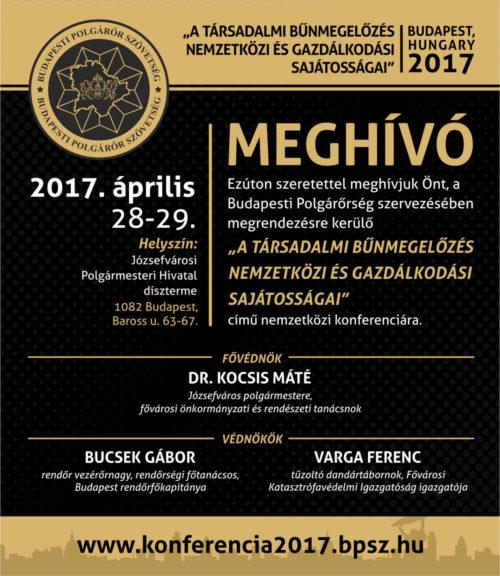 BPSZ-konferencia2017-meghivo-hun-medium