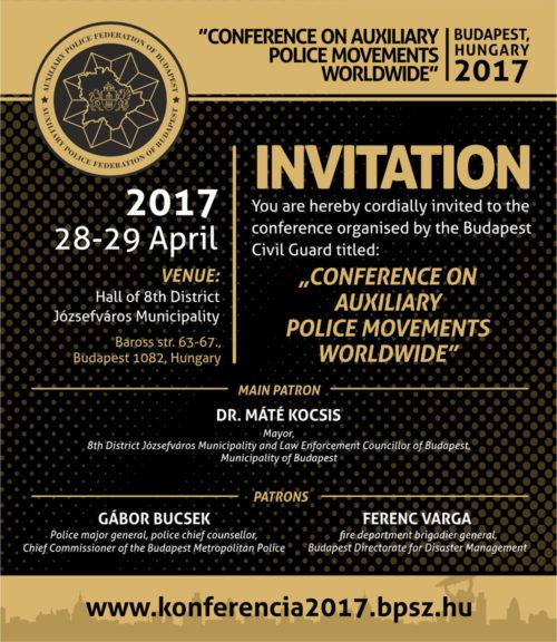 BPSZ-konferencia2017-meghivo-eng-medium